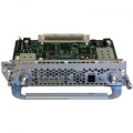 Cisco NM-1VSAT-GILAT